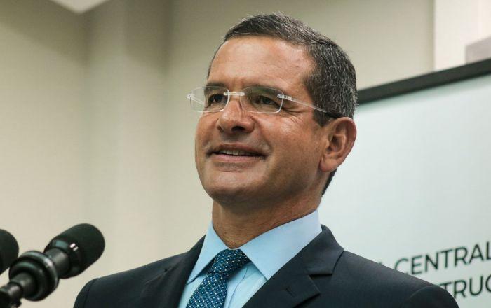 Pierluisi anuncia distribución de $4,020 millones en fondos ARPA