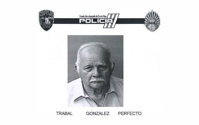 Asesinan hombre de 85 años con arma blanca
