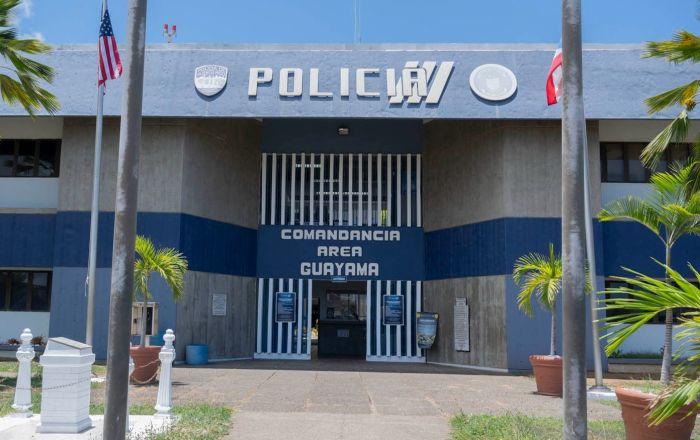 $2.5 millones en fianza al joven que confesó el asesinato de joven madre en Guayama