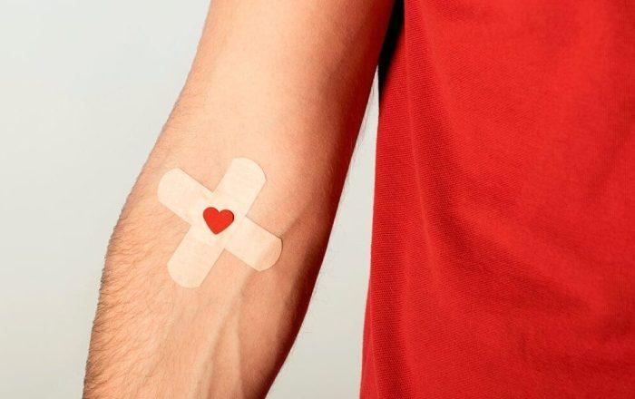 Urgen donantes de plaquetas para paciente de cáncer