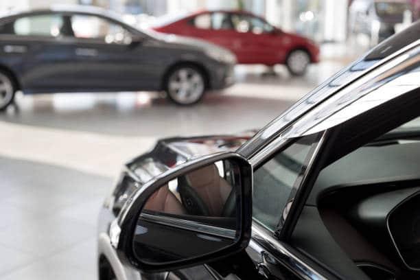 DACO expide 59 multas a 'dealers' de autos