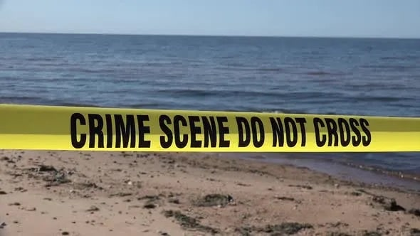 Otro hombre muere ahogado en Luquillo
