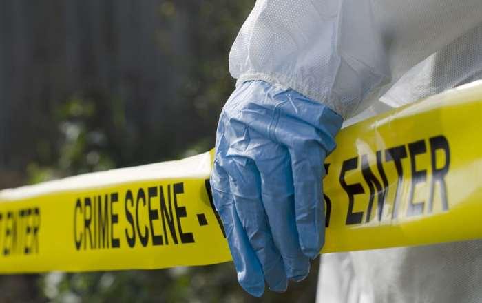 Hombre se suicida en Peñuelas