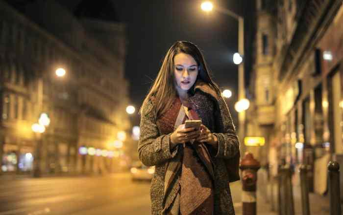 """Justicia presenta nuevos cargos contra """"Medeabot"""" por acoso cibernético en Twitter"""
