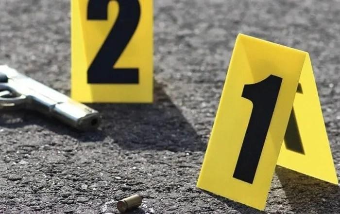 Hombre es herido de bala en Ponce
