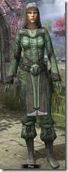 Ancient-Elf-Homespun-Shirt-Female-Front_thumb.jpg
