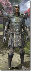 Ancient-Elf-Iron-Male-Front_thumb.jpg