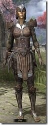 Ancient-Elf-Rawhide-Female-Front_thumb.jpg