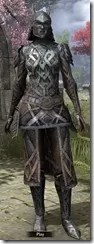 Ancient-Orc-Iron-Female-Front_thumb.jpg