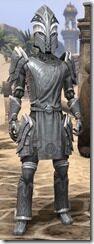 Apostle-Iron-Male-Front_thumb.jpg