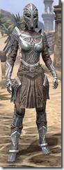 Apostle-Rawhide-Female-Front_thumb.jpg