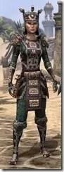 Argonian-Dwarven-Female-Front_thumb.jpg