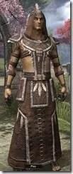 Argonian-Homespun-Robe-Male-Front_thumb.jpg