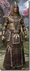 Argonian-Homespun-Robe-Male-Front_thumb.jpg