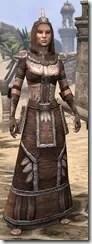 Argonian-Linen-Female-Robe-Front_thumb.jpg