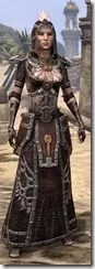Argonian-Spidersilk-Female-Robe-Front_thumb.jpg