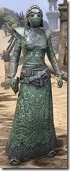 Ashlander-Homespun-Female-Robe-Front_thumb.jpg