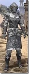 Ashlander-Iron-Female-Front_thumb.jpg