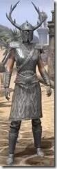 Bloodforge-Iron-Female-Front_thumb.jpg