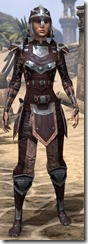 Breton-Full-Leather-Female-Front_thumb.jpg