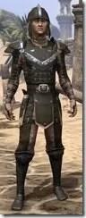 Breton-Leather-Male-Front_thumb.jpg
