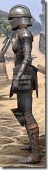 Breton Steel - Female Side