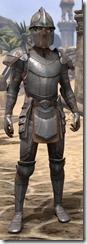 Breton Steel - Male Front