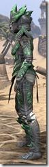 Buoyant Armiger Iron - Female Side