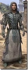 Daedric-Homespun-Male-Shirt-Front_thumb.jpg