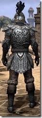 DC-Rawhide-Normal-Male-Rear
