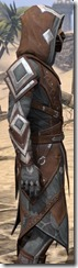 Dark Brotherhood Rawhide - Male Close Side
