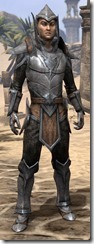 Dark-Elf-Steel-Male-Front_thumb.jpg