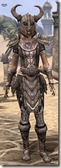 Draugr-Iron-Female-Front_thumb.jpg
