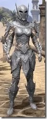 Ebonshadow-Iron-Female-Front_thumb.jpg