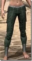 Ebony-Homespun-Breeches-Female-Front_thumb.jpg
