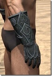 Ebony-Homespun-Gloves-Male-Right_thumb.jpg