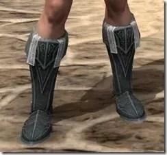 Ebony-Homespun-Shoes-Female-Front_thumb.jpg
