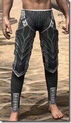 Ebony-Iron-Greaves-Male-Front_thumb.jpg