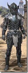 Ebony-Iron-Male-Front_thumb.jpg