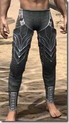 Ebony-Rawhide-Guards-Male-Front_thumb.jpg