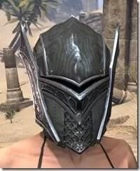Ebony-Rawhide-Helmet-Female-Front_thumb.jpg