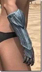 Glass-Iron-Gauntlets-Female-Right_thumb.jpg