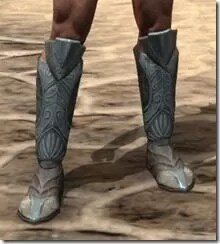 Glass-Rawhide-Boots-Male-Front_thumb.jpg