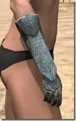 Glass-Rawhide-Bracers-Female-Right_thumb.jpg