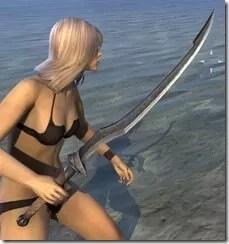 Abahs-Watch-Iron-Sword-2_thumb.jpg