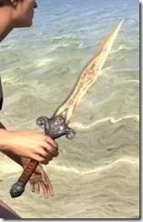 Akaviri-Dwarven-Dagger-2_thumb.jpg