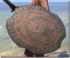 Akaviri-Hickory-Shield-2_thumb.jpg