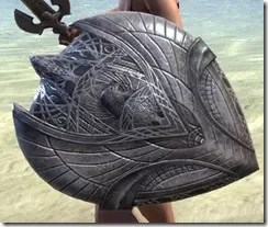 Aldmeri-Dominion-Maple-Shield-2_thumb.jpg