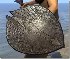 Altmer-Maple-Shield_thumb.jpg