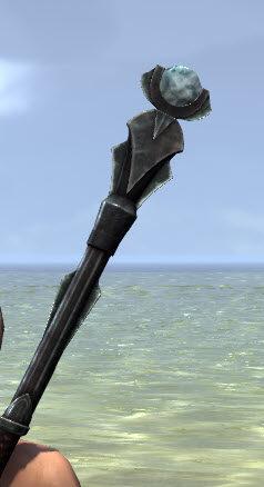 Ancient Elf 2